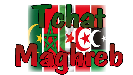 Tchat Maghreb